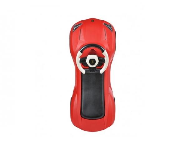 Детская машинка-каталка Rastar 83600 Lamborghini Urus Rastar RAS-83600-R
