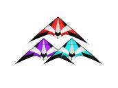Воздушный змей, Ястреб 2,7м Albatross (арт. 27001)