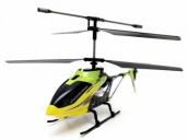 SYMA Вертолет S32