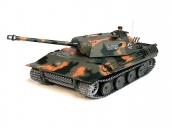 3819-1 Heng Long Радиоуправляемый танк Panther 1:16