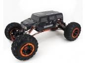 Радиоуправляемая модель Краулера HSP RockExtreme 4WD RTR 1:8