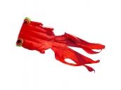 Воздушный змей, 3D Золотая рыбка 3,5m (арт. F002)