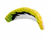 Воздушный змей, 2,6м Albatross (арт. А2004)