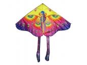 Бабочка 1,4м (арт. К024)
