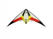 Воздушный змей, Томагавк 2,3м (арт. K001)