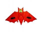 Воздушный змей, Бетмен 3м (арт. F031)