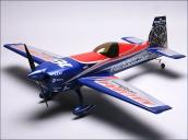 A-RC MODEL Радиоуправляемая модель самолета EXTRA 330
