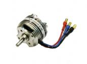 Двигатель XM3530EA-12 - 1020 об/В