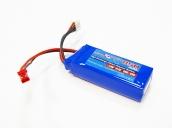 Аккумуляторная батарея 20С 3S 850мАч/11,1В (SY08503S20)