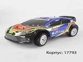 94118 HSP Радиоуправляемый автомобиль Sport Rally Racing 4WD 1:10