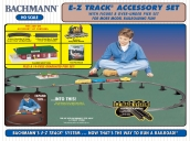 BACHMANN 44493 Элементы развития пути