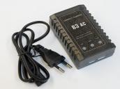 Зарядное устройство  ImaxRC B3AC, 220В, LiPo 2-3банки