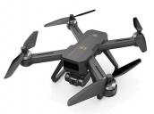 Радиоуправляемый квадрокоптер MJX Bugs 20 EIS Brushless WIFI FPV GPS 4K