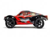 HIMOTO Радиоуправляемы автомобиль Шорт-Курс-Трак SPATHA  4WD 1:10