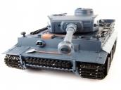 3818-1 Heng Long Радиоуправляемый танк German Tiger 1:16