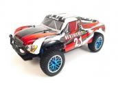 Шорт-корс трак HSP Desert Pro 4WD