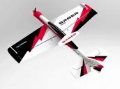 Радиоуправляемый самолет Volantex 756-2 Saber 920 PNP