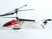 S032 Syma Радиоуправляемый вертолет c гироскопом