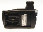 Радиоуправляемый шорт-корс Himoto Tyronno 2.4GHz 1/18 RTR + АКК и ЗУ