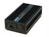 W250 EV-peak Блок питания 250Вт 12В/16,5А
