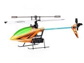 Радиоуправляемый вертолет Syma F3 2.4G (4-х канальный)