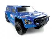 Радиоуправляемый шорт-корс Himoto Desert Trophy X10 4WD 2.4GHz 1/10 + АКК и ЗУ
