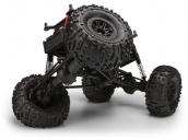 Краулер HPI Crawler King 4WD