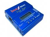 ниверсальное з/устройство с балансиром IMAX B6AC 12/220В 5A (IMAXB6AC)