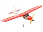 Самолёт Easy-Sky Piper J3 Cub RTF
