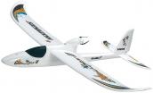 13261  MULTIPLEX Радиоуправлемый самолет электро RTF EasyStar II (Mode 2+4)