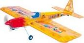 PH015 Phoenix Model Радиоуправляемый самолет Fun Star