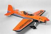 PH096 Phoenix Model Радиоуправляемый самолет Sbach .46-55