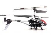 SYMA Радиоуправляемый вертолет S107C С КАМЕРОЙ