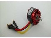 Электродвигатель бесколлекторный EMP C2826/12-1350 Outrunner