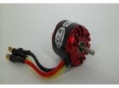 Электродвигатель бесколлекторный EMP C2830/09-1300 Outrunner