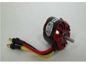 Электродвигатель бесколлекторный EMP C2830/14-850 Outrunner