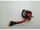 Электродвигатель бесколлекторный EMP C2830/15-750 Outrunner