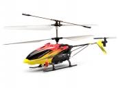 SYMA Радиоуправляемый вертолет с гироскопом S39