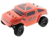 Радиоуправляемый монстр Himoto Hammer 4WD 2.4GHz 1/18 RTR + АКК Ni-Mh и ЗУ