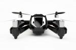UdiRC Квадрокоптер НЛО U841 трансформер с HD видеокамерой