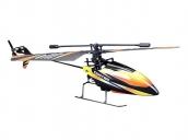 WL Toys Радиоуправляемый вертолет V911