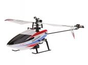 Радиоуправляемый вертолет WLToys V911 PRO V2 2.4G - V911pro