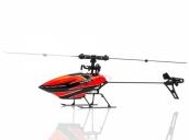 WLToys Радиоуправляемый вертолет Flybarless V922
