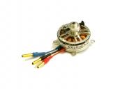 Двигатель XM2812CA-33 1470 об/В (XM2812CA-33)
